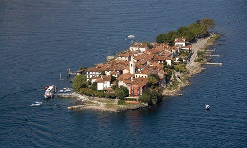 Stresa Et Le Lac Majeur Informations Touristiques